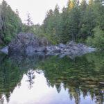 water, landschap