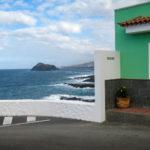 landschap, Tenerife